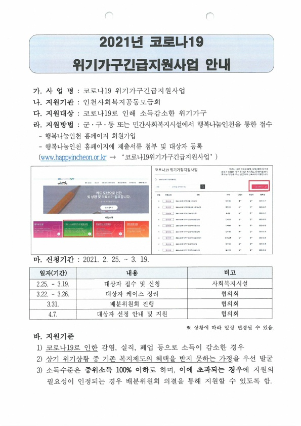 20210304 코로나19 위기가구 긴급지원사업 접수 안내 및 신청_3.jpg